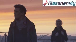 X+FILES - Не делай мне больно [Новые Клипы 2015]