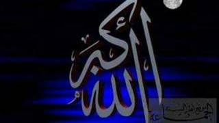 تحميل و مشاهدة اعبدوا الله الواحد الاحد MP3