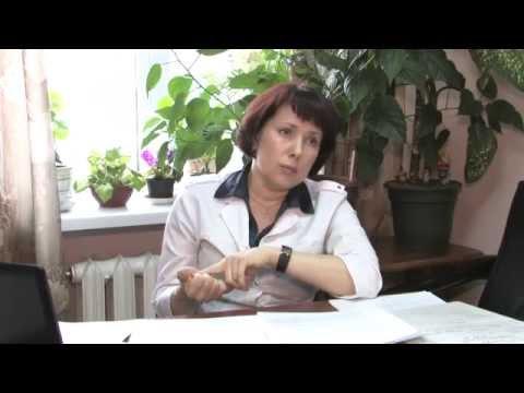 Алгоритм лечения цирроза печени
