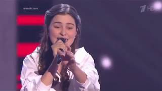 ПЛАКАЛА KAZKA. топ вокал. реакция. перепела казку.(кавер)