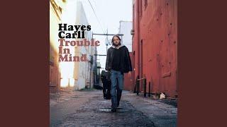 Hayes Carll Drunken Poet's Dream