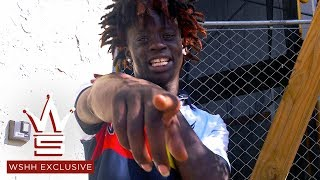 """9lokkNine """"I Don't Need No Help"""" (WSHH Exclusive - Official Music Video)"""