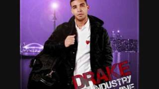 Beautiful Music - Drake