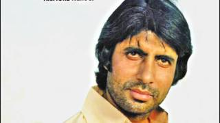 """""""Sara Zamana Haseeno Ka Deewana"""" - Kishore   - YouTube"""