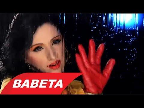 Babeta Shahini - Nuk jan me zemrat