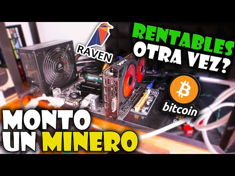 Bitcoin machine vancouver