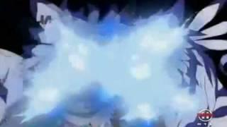Digimon 02   Wir Drehen Auf
