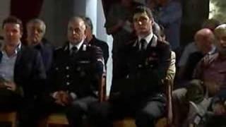 preview picture of video '24x1ora Buttrio 2007 - presentazione manifestazione'