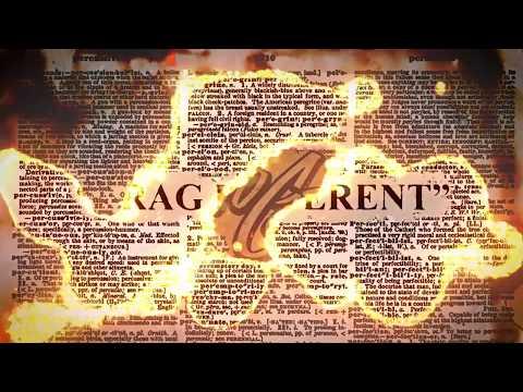 NoCap - Brag Different (ft. Quando Rondo) [Official Lyric Video]