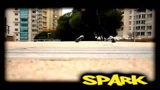 SPARK! Clown-Walk