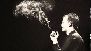Brad Mehldau : The More I See You