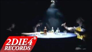 2die4 feat 2Pac - Jetes sone 3