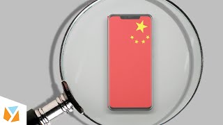 The TRUTH about Chinese Smartphones