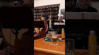 Video Pokoj v duši - Pivovarská