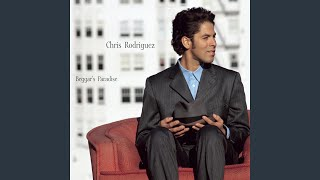 Chris Rodriguez – I'll Stay There