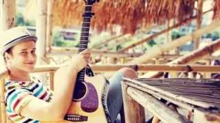 VOXEL - All songs
