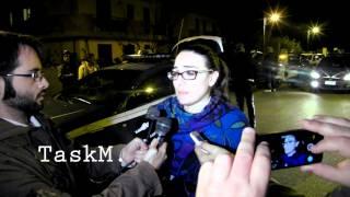 preview picture of video 'Testimonianze Omicidio-Suicidio Cisterna di Latina'