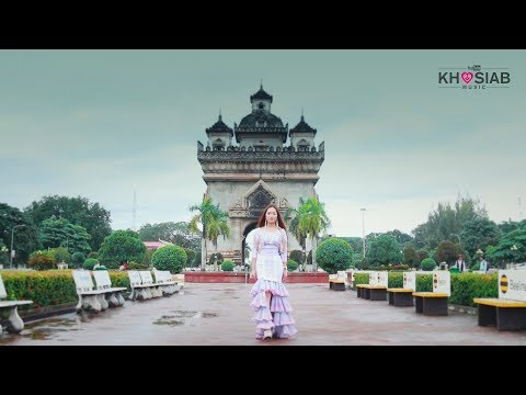 Khosiab Fashion Film 2017 - Hmong Clothes (Official Video)