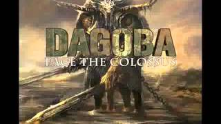 Dagoba   The World in Between   YouTube
