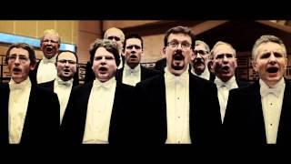 Gotye - Somebody that I used to know - Dutch choir cover