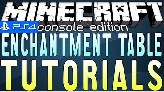 how to make a enchantment table in minecraft xbox 360 - मुफ्त