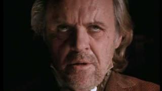 Sinopsis Film Bram Stoker's Dracula Tayang di Bioskop Trans TV Malam Ini Pukul 23.00 WIB