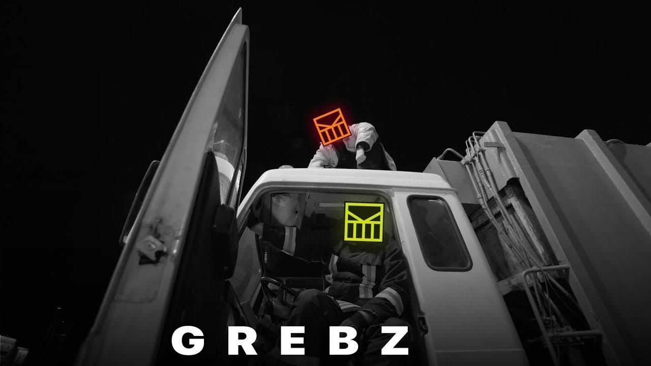 Группа «Грибы» взорвала сеть новым клипом - Фото 1