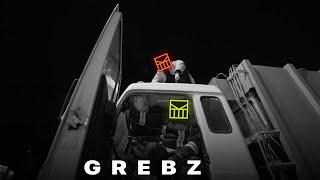 Grebz - Контракты
