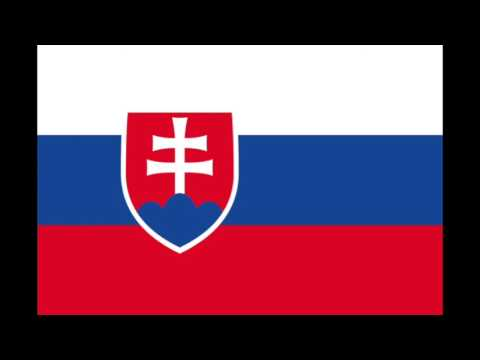 Ten Hours of the National Anthem of Slovakia