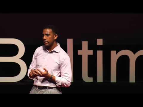 Medycyna regeneracyjana - konferencja TED