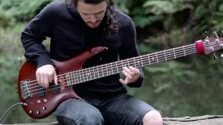 BASS DUO - THE OMNIFIC