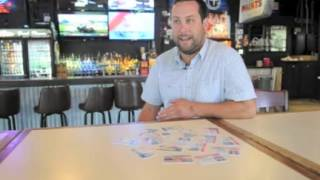 Bar owner describes fake ID problem