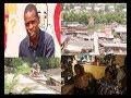 "Regardez ""TOKOMI WAPI DU 04 01 2018 BA CONGOLAIS BA BOYI KOYOKA MUNGONGO YA NZAMBE"" sur YouTube"