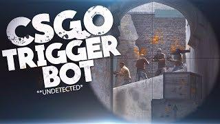 csgo ahk triggerbot 2019 - Thủ thuật máy tính - Chia sẽ kinh nghiệm
