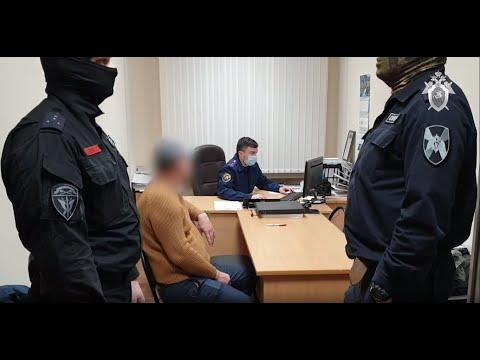 В секс-связи с 12-летней девочкой подозревают депутата-бизнесмена из Дятьково