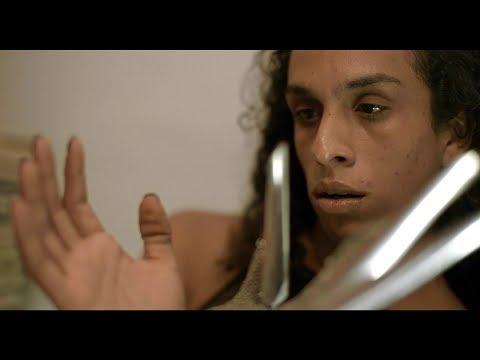 Documentário 'Bixa travesty' estreia em Brasilia em 21 de novembro - Correio Braziliense