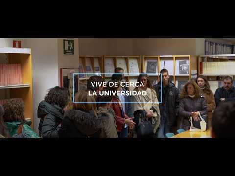 mp4 Farmacia San Pablo Universidad Y Pilares, download Farmacia San Pablo Universidad Y Pilares video klip Farmacia San Pablo Universidad Y Pilares
