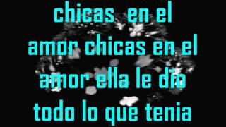 Girls in love    Subtitulos en español  Marco Mata