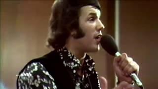 Adamo - Gute Reise, Schöne Rose 1971