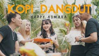 Download lagu Happy Asmara Kopi Dangdut Mp3