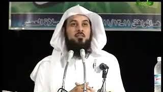 تحميل اغاني مجانا نكته تموووت من الضحك من افضل شيوخ السعوديه