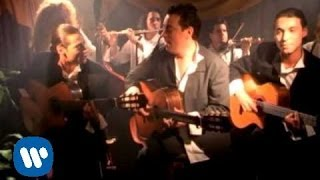 Loco Amor - Cafe Quijano (Video)