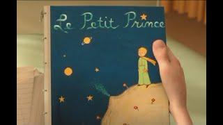 Video Eredar - Malý princ