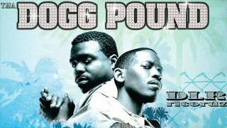 THA DOGG POUND just cheat DLR ricordz (cheat remix).wmv