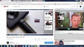 Buy MIXZA TOHAOLL U3 64GB SDXC Micro SD Memory Card