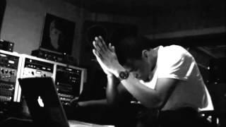 J. Cole - Hells Kitchen (Feat. Bas) (Prod. By J. Cole)