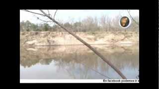 preview picture of video 'La Colonia de Vacaciones en el parque San Martin'