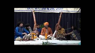 40th Annual Sangeet Sammelan Day 2 Video Clip 6