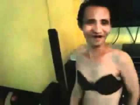 Katrina Halili And Hayden Kho Scandal Check Again Video