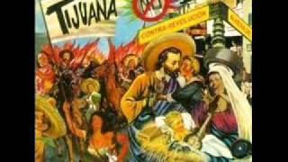 Tijuana No - Spanish Bombs